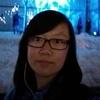 Yi Jun tutors Geography in Montréal, Canada