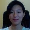 Zhenzhen tutors GRE in Sugar Land, TX