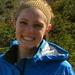 Carolyn tutors SSAT in Medford, MA