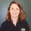 Bonnie tutors 6th Grade Math Tutor in Sterling, VA