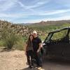 Stephen tutors CLEP Spanish in Mesa, AZ