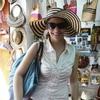 Jennifer tutors Spanish in Cincinnati, OH