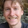 Edward tutors Geography in Colorado Springs, CO