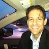 Craig tutors Accounting in Tulsa, OK
