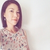 yunseon tutors Korean in Toronto, Canada