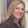 Ellen tutors Study Skills in Orange, CT