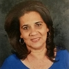 Mileidis tutors Spanish in Las Vegas, NV