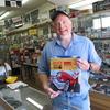 Paul tutors African History in Pinole, CA