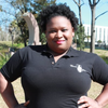 Taquesha tutors Study Skills in Tallahassee, FL