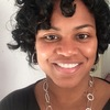 Roxanne tutors General Math in Willingboro, NJ