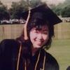 Cheryl tutors Chinese in Houston, TX