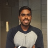 Manoj tutors C/C++ in Waterloo, Canada
