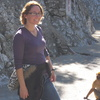 Lori tutors in Puyallup, WA