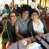 Kasey tutors Geometry in St. Louis, MO