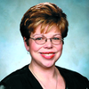 Maggie tutors Kindergarten - 8th Grade in Detroit, MI