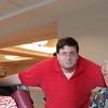 David tutors Psychology in Scotch Plains, NJ