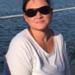 Lisa tutors SSAT in Windham, NH