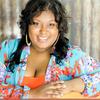 Kayla is a Nashville, TN tutor