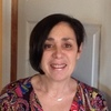 Karen tutors SSAT in Bloomfield, NJ