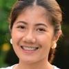 Megan Francesca tutors in Cagayan de Oro, Philippines