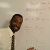 Andre tutors Chemistry in Fayetteville, GA