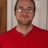 Lucas is a Louisville, KY tutor