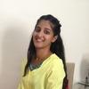 Rashmi tutors in Fresno, CA