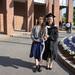Xiaoqi tutors Psychology in Cambridge, MA
