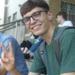 Anthony tutors Study Skills in Scottsdale, AZ