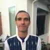 Andrew tutors Spanish in Cupertino, CA