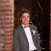 Nick tutors Calculus 1 in Charlotte, NC