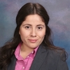 Tania tutors GMAT in Riverside, CA