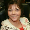 Jackie tutors English in Coweta, OK