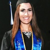 Yasmin tutors Microbiology in Fullerton, CA