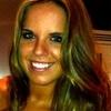 Christina tutors Kindergarten - 8th Grade in Boston, MA