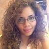 Maritza tutors Latin in Tampa, FL