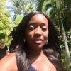 Charlene tutors Accounting in Charlotte, NC