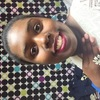 Ayanna tutors C/C++ in Charlotte, NC