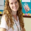 Gretchen tutors Social Studies in Franklin, TN