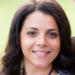Susan tutors Study Skills in Elizabeth, NJ