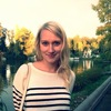 Ekaterina tutors English in Moscow, Russian Federation