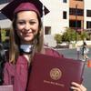 Nidia Janeth tutors in Mesa, AZ