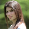 Cristiana tutors Differential Equations in Framingham, MA