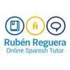 Rubén tutors Latin in Adelaide, Australia