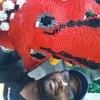 Kanishka tutors Accounting Tutor in Rockville, MD
