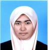 Husafira @ Suraity tutors Geography in Klang, Malaysia
