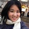 Yuanding tutors Mandarin Chinese in Quincy, MA