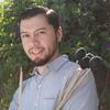 Emilio tutors Drum And Percussion in Bellflower, CA