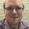 Adam tutors Social Studies in Canal Winchester, OH