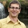 Kevin tutors Statistics in St. Louis, MO